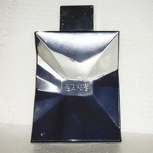 Marc Jacobs Accessories - Marc Jacobs BANG 3.4 oz DISCONTINUED RARE